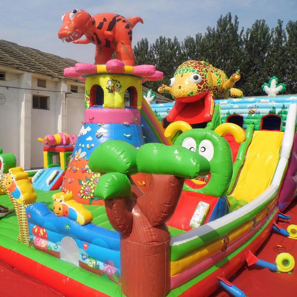 children outdoor playground equipment big slides for sale ...