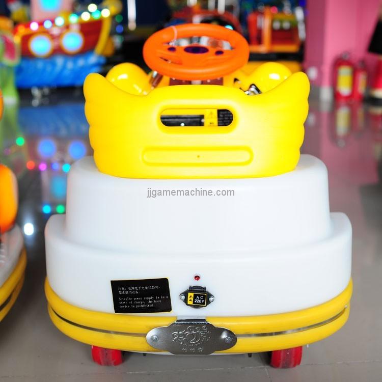 Kids wonderful bumper car compare