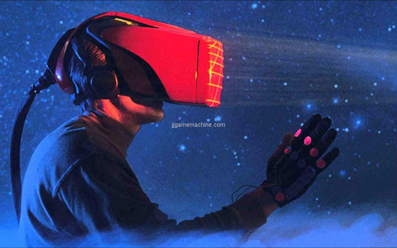 Google will establish VR Creator Lab for VR training
