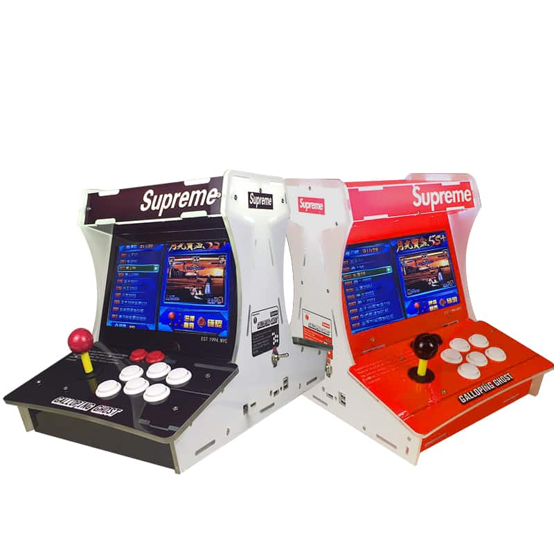 Home Use Fighting Table Game Machine