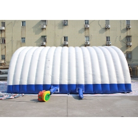 Custom Party Inflatable Tents