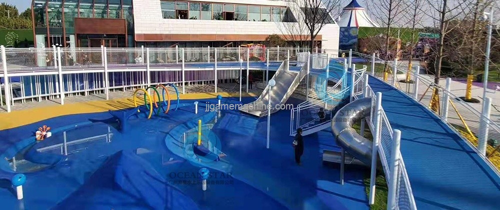 Water park equipment and water park planning and design directly affect the operation of water park, water park equipment quality and design is also very important, theme design and water park equipment arrangement, is to achieve 1-2 years to return to the third year of the basic conditions of profitability.