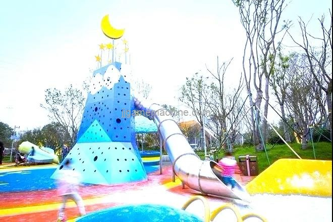 If you want to purchase amusement equipment, how to choose the source manufacturer?