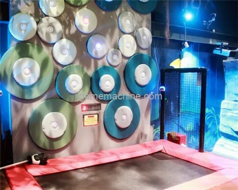 Top 10 promotions commonly used in trampoline park marketing